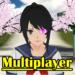 JP Schoolgirl Supervisor Multiplayer APK