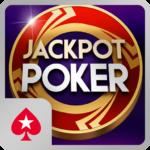 Jackpot Poker by PokerStars – Online Poker Games APK