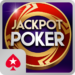 Jackpot Poker by PokerStars – Online Poker Games APK