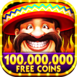 Jackpot Slots – Vegas Casino Games & Free Slots APK