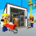 Jail Construction New Building APK