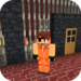Jailbreak Escape Craft APK
