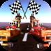 JamSpeed Racing APK
