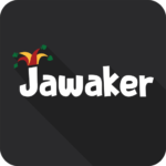 Jawaker Leekha, Arba3meyeh 400 & More APK