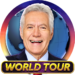 Jeopardy! World Tour APK