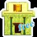 Jerusalem Temple 3D 2 free APK