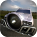 Jet Car 4×4 – Offroad Jeep Multiplayer APK