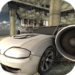 Jet Car – Destroyed City APK