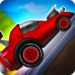 Jet Car Power Show: Max Speed Race APK