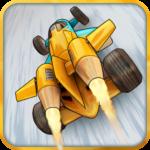 Jet Car Stunts 2 Online Generator