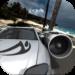 Jet Car – Tropical Islands APK