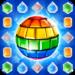 Jewel Blast – Puzzle Legend APK