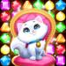 Jewel Castle – puzzle game APK