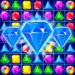 Jewel Crush – Jewels & Gems Match 3 Legend APK