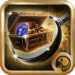 Jewel Quest Hidden Object Game – Treasure Hunt APK