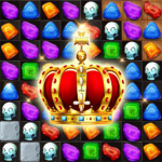 Jewels Gems Classic Online Generator