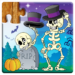 Jigsaw Puzzles Halloween Game for Kids ? APK