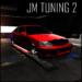 Jm Tuning 2 APK