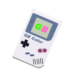John GBC Lite – GBC emulator APK