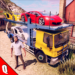 John: Truck Car Transport APK