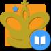 Jose Raul Capablanca – Chess Champion APK