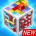 Joy Box: puzzles all in one APK