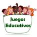 Juegos educativos para niños APK