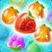 Juice Fruit Pop – Match 3 Puzzle Game APK