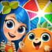Juice Jam – Puzzle Game & Free Match 3 Games APK
