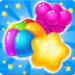 Juicy Candy APK