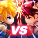 Jump Arena – PvP Online Battle APK
