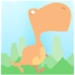 Jump Dino APK