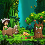 Jungle Adventures 2 Online Generator