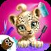 Jungle Animal Hair Salon – Wild Pets Makeover APK