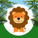Jungle Bounce Animals APK
