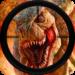 Jungle Dinosaur Shooting Games-Free Simulator 2018 APK