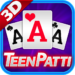 Junglee Teen Patti 3D APK