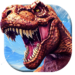 Jurassic Dino World Fallen Kingdom FPS Shooting APK
