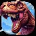 Jurassic Dino World Fallen Kingdom FPS Shooting APK