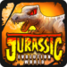 Jurassic Evolution World APK