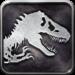 Jurassic Park™ Builder APK
