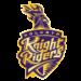 KKR Cricket 2018 APK