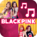 KPOP BLACKPINK Piano Game APK