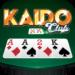 Kaido Club APK