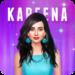 Kareena Kapoor Khan Fashion Salon – Dressup APK
