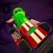Karthulhu – Cthulhu Kart Racing! [Early access] APK