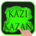 Kazı Kazan APK
