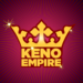 Keno Empire APK