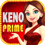 Keno Prime Free – 3x Payout Super Bonus Play APK