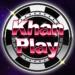 KhanPlay APK